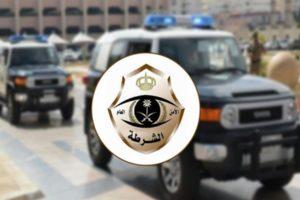 القبض على مواطن يجاهر ويتباهى بإقامة علاقة محرمة بأحد فنادق الرياض