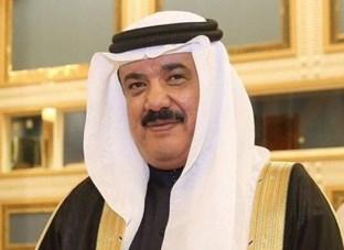 عبدالله الفوزان يعبر عن اعتزازه بالمملكة ويرد على جاحدي الوطن
