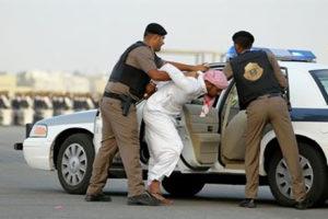 بعبارة السيف الاملح.. مواطنون يشيدون بضبط عصابة تسرق السيارات في الرياض