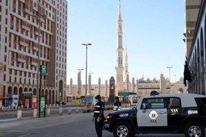 وزارة الداخلية.. تعديل أوقات منع التجول خلال شهر رمضان في تلك الأماكن