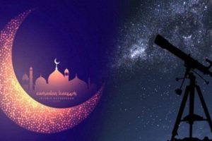 تعرف على أطول وأقصر ساعات الصيام بالعالم خلال رمضان 2020