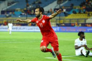 الأهلي يوضح حقيقة مفاوضات نجم تونس