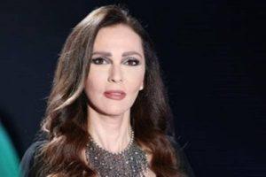 """رولا حمادة تتصدر استفتاء """"الفجر الفني"""" كأفضل ممثلة اليوم الثلاثاء 26 مايو"""
