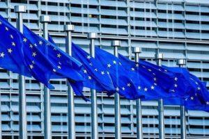 المفوضية الأوروبية تقترح تأسيس صندوق لمساعدة الشركات المتعثرة