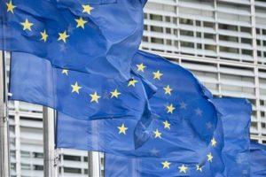 """أول تعليق من الاتحاد الأوروبي على قطع أمريكا علاقاتها مع """"الصحة العالمية"""""""