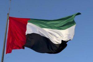 الإمارات أظهرت مستويات عالية من الكفاءة في مواجهة كورونا