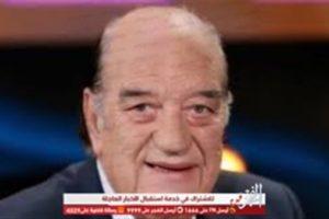 بكلمات مؤثرة ودعت بسكال مشعلاني حسن حسني