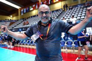 طارق محروس يوضح سبب رحيله عن التدريب في مصر