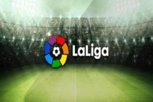 رابطة الدوري الإسباني تحذر اللاعبين من التجمعات العائلية