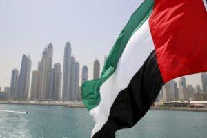 صحيفة تكشف عن طريقة تقديم الإمارات مساعدات للقارات الست حول العالم