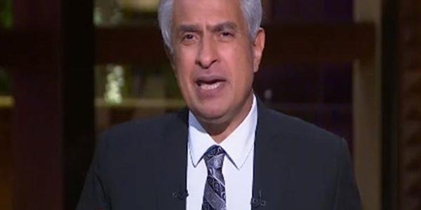 مصر تحتل المركز التاسع عالميا في بحوث كورونا (فيديو)