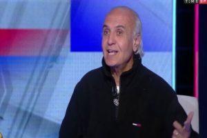 أسامة خليل يقترح تحمل الأندية تكاليف عودة المباريات