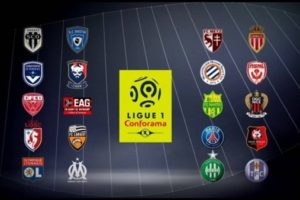 ليون يُطالب بإعادة النظر في استكمال منافسات الدوري الفرنسي