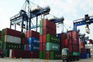 و 834 مليون دولار إجمالي الصادرات المصرية إلى 5 دول فبراير الماضي