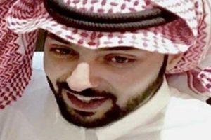 في ظروف غامضة.. وفاة مبتعث سعودي بأمريكا