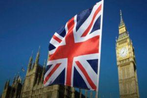بريطانيا تعلن عودة كافة الأنشطة الرياضية أول يونيو