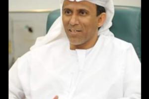 الإمارات تؤجل بطولة الجراند سلام للجودو للعام المقبل