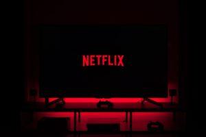 طريقة إنشاء حساب نتفلیکس Netflix