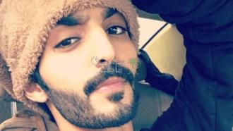 تفاصيل قصة سعود المطيري متحرش بطفلة وأبرز تعليقات رواد مواقع التواصل الإجتماعي