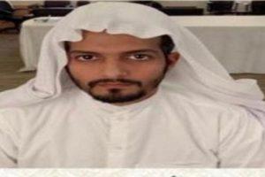 زوجة حسام زهران.. خلود فايع عسيري فتاة راحت ضحية قضية الطلاق