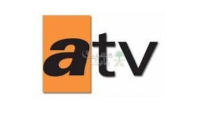 تردد قناة atv التركية الناقلة للحلقة الأخيرة من مسلسل قيامة عثمان 27