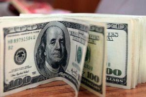 """Dollar Trading"" أسعار الدولار اليوم الخميس 4-6-2020 بالبنوك والصرافة .. سعر العملات الأجنبية والعربية ""الدولار واليورو والريال السعودي"""