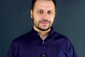 الأهلي يرفض التعليق على تعيين أحمد شوقي مديرًا لمهرجان القاهرة السينمائي