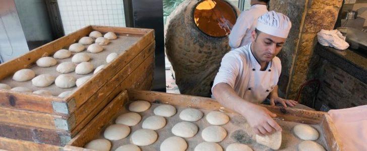 """هنا تفاصيل برنامج دعمك www da3mak jo الأردني يونيو 2020 تسليم الخبز """"برقم القيد المدني .. دفتر العائلة"""" وتطبيق نظام دعم الخبز"""