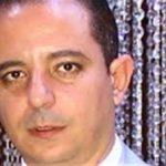 """جماعة الإخوان الإرهابية تستغل أزمة """"كورونا"""" للاستيلاء على أموال المصريين"""
