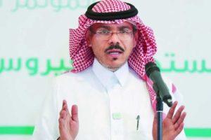"""""""الصحة"""" السعودية تسجل 3121 حالة إصابة بـ كورونا و 34 حالة وفاة"""