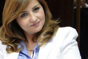 """بوابة الفجر: دكتورة مريم ميلاد تكتب: """"مصر في كماشة"""""""