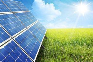 مصادر الطاقة المتجددة أرخص من الفحم لتوليد الكهرباء