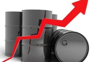 """قفزة في أسعار النفط بنهاية التعاملات مع ترقب اجتماع """"أوبك+"""""""