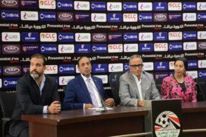 الفيفا يحسم الجدل حول منصب النائب في اتحاد الكرة
