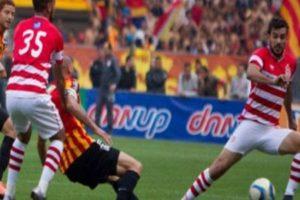 الاتحاد التونسي يلزم أندية كرة القدم بإعداد تقارير مالية