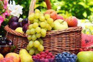 أسعار الفاكهة اليوم الأربعاء 3 يونيو 2020 في أسواق الجملة والمحلات