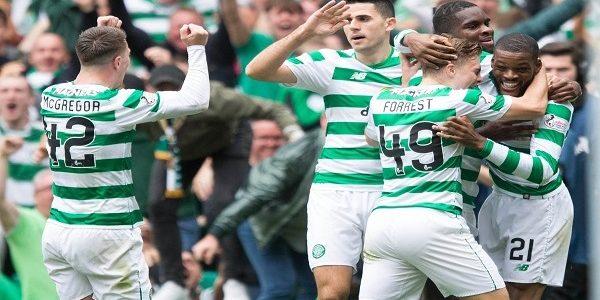تحديد موعد بدء الموسم الجديد للدوري الإسكتلندي