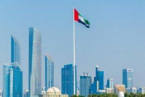 الإمارات تواصل تقديم المساعدات الإنسانية للشعب اليمني