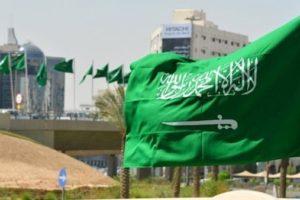 بـ 175 مليار ريال.. السعودية تقدم مساعدات إلى دول العالم