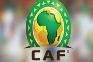 الاتحاد الإفريقي يؤجل دورات مدربي كرة القدم