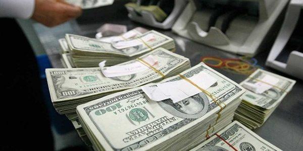 سعر الدولار يسجل 16 جنيه اليوم الثلاثاء 2-6-2020