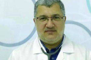 الشرقية.. وفاة أول حالة في الكادر الصحي بـ«كورونا»