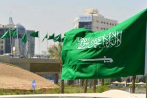 المملكة ترحب بالجهود المصرية الهادفة إلى حل الأزمة الليبية