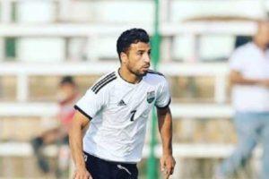 صالح سدير: العرب لا ينجحون في مصر لعدم مساعدة اللاعبين المصريين
