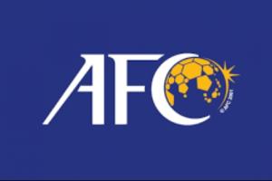 الاتحاد الاسيوي يعلن المواعيد المقترحة لتصفيات كأس العالم