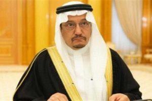 """وزير التعليم السعودي يعتمد برنامج """"تطوير مسارات الثانوية"""""""