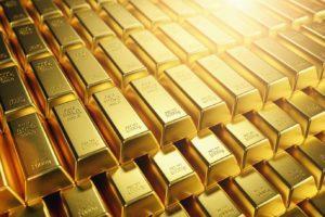 أسعار الذهب اليوم الأربعاء 3/6/2020 الآن في مصر