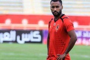 هاني سعيد : بيراميدز يرحب بضم حسام عاشور