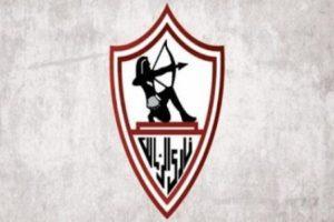 رسمياً .. الأهلي يشكو قناة الزمالك إلى المجلس الأعلى لتنظيم الإعلام