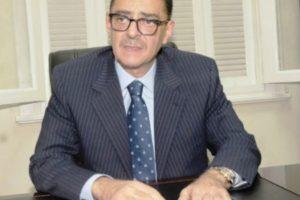 ميدو: ما يحدث مع الأهلي الآن لما تواجد في عهد محمود طاهر